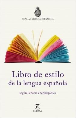 86009-LIBRO-DE-ESTILO-DE-LA-LENGUA-ESPANOLA-9789508523112