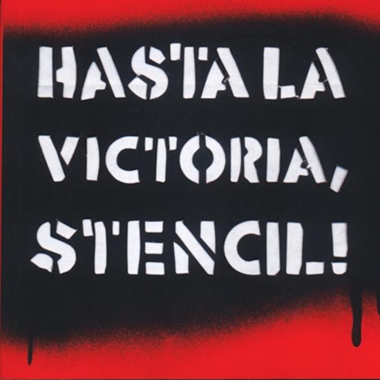 78239-STENCIL-HASTA-LA-VICTORIA-9789508890856