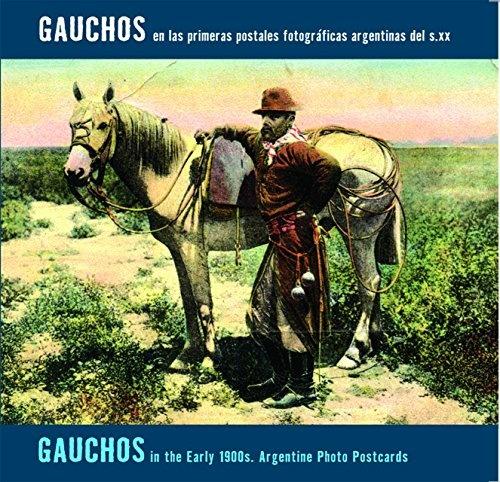 62657-GAUCHOS-EN-LAS-PRIMERAS-POSTALES-9789508891600