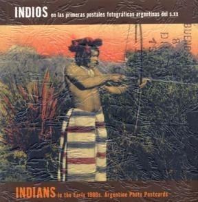 62658-INDIOS-EN-LAS-PRIMERAS-POSTALES-9789508891624