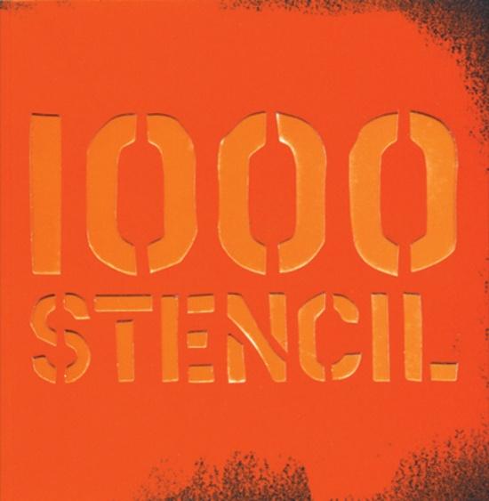 78230-1000-STENCIL-9789508891648