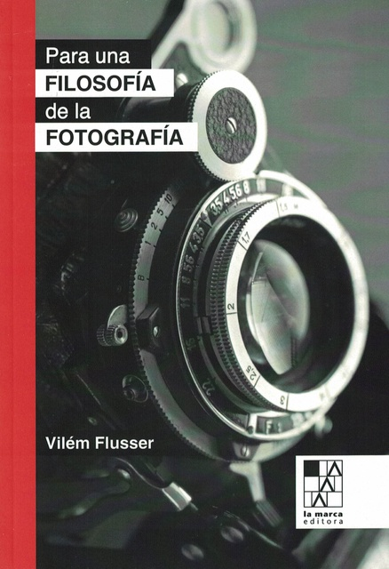 90528-PARA-UNA-FILOSOFIA-DE-LA-FOTOGRAFIA-9789508892461