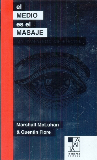 78179-EL-MEDIO-ES-EL-MASAJE-9789508892614
