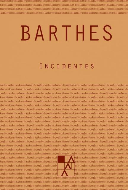 78163-INCIDENTES-9789508892829