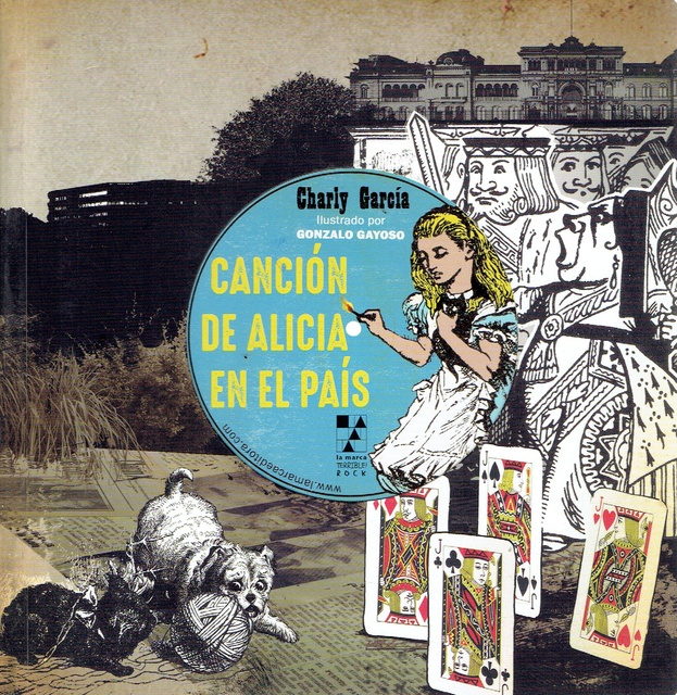 85517-CANCION-DE-ALICIA-EN-EL-PAIS-9789508892966