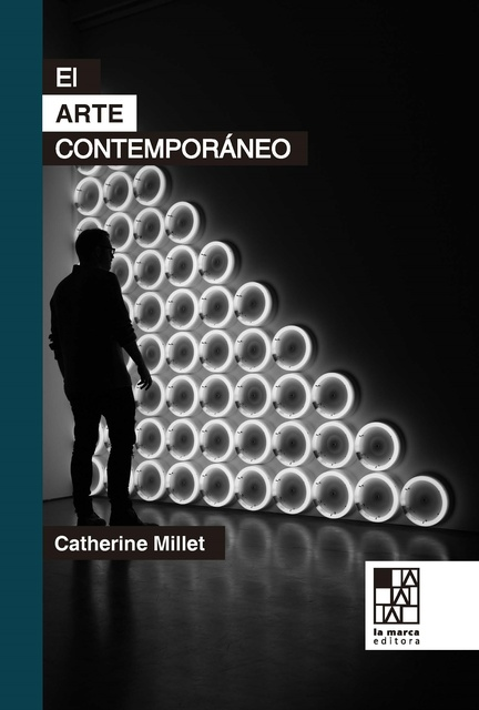 85546-EL-ARTE-CONTEMPORANEO-9789508893178
