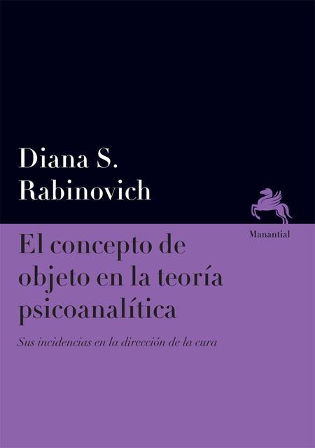 82966-EL-CONCEPTO-DE-OBJETO-EN-LA-TEORIA-PSICOANALITICA-9789509515277