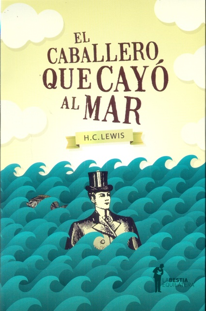 74824-EL-CABALLERO-QUE-CAYO-AL-MAR-9789509749108