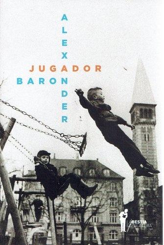 74809-JUGADOR-9789509749160