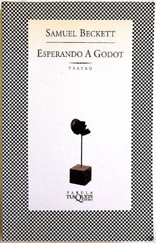 46270-ESPERANDO-A-GODOT-9789509779792