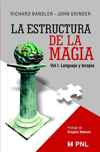 66411-LA-ESTRUCTURA-DE-LA-MAGIA-1-9789562420228