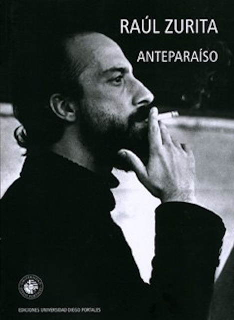 96071-ANTEPARAISO-NUEVO-9789563140972