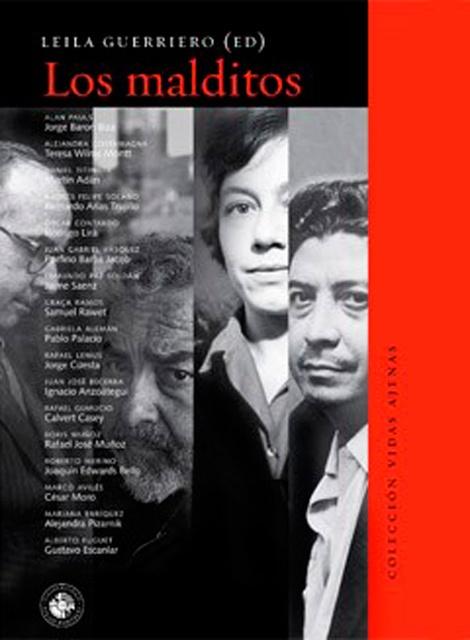 72414-LOS-MALDITOS-9789563141511