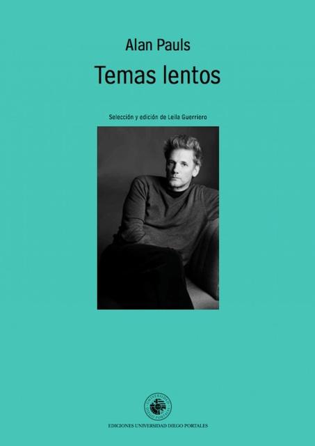 72113-TEMAS-LENTOS-9789563141689
