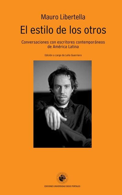 96082-EL-NUEVO-ESTILO-DE-LOS-OTROS-9789563143126