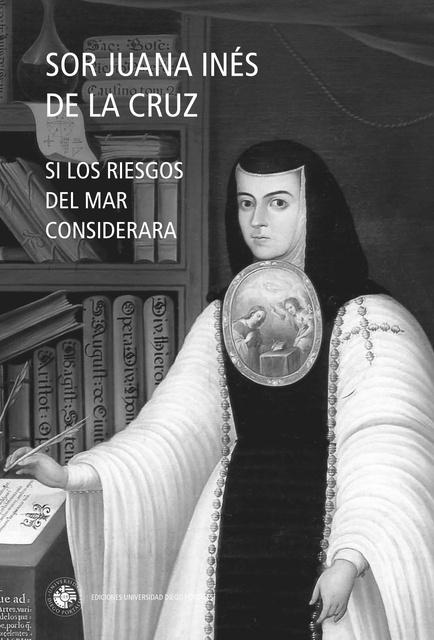 96053-SI-LOS-RIESGOS-DEL-MAR-CONSIDERARA-NUEVO-9789563144581
