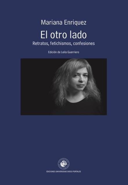 96096-EL-OTRO-LADO-9789563144642