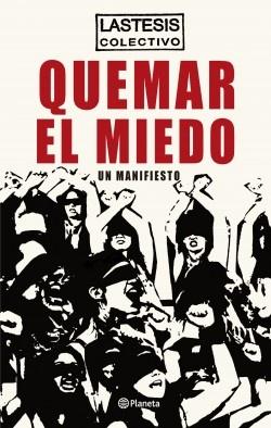 98325-QUEMAR-EL-MIEDO-9789563608656