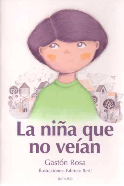 71574-LA-NINA-QUE-NO-VEIAN-9789563938456