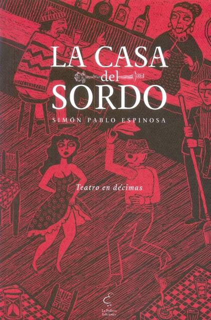 89306-LA-CASA-DEL-SORDO-9789569203190