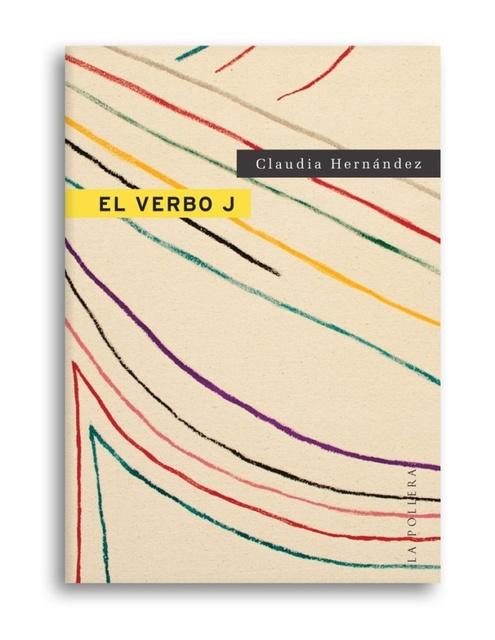 96068-EL-VERBO-J-9789569203886
