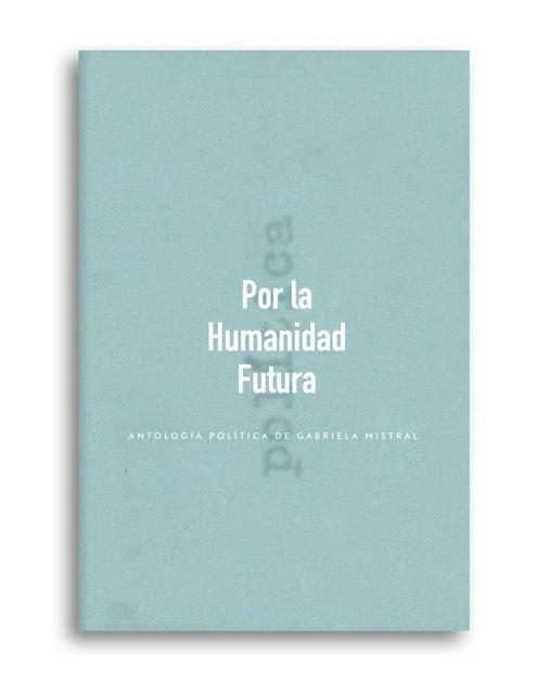 96069-POR-LA-HUMANIDAD-FUTURA-NUEVO-9789569203961