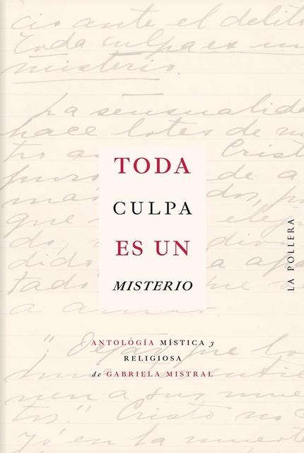 96102-TODA-CULPA-ES-UN-MISTERIO-9789569203978