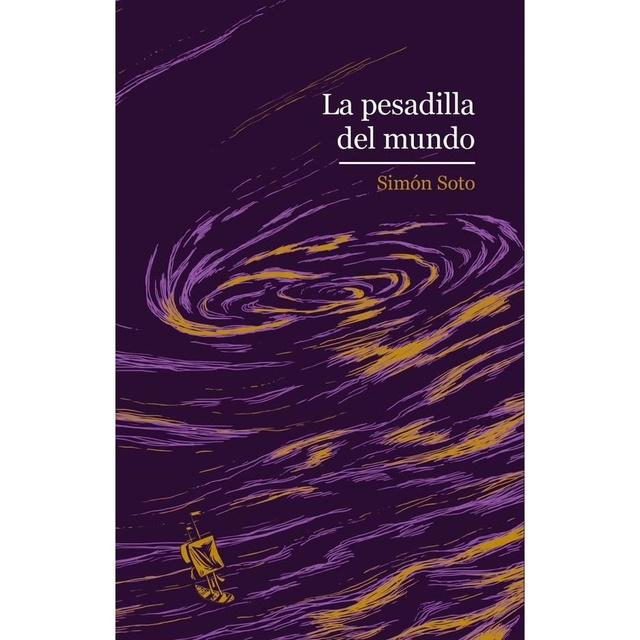 96024-LA-PESADILLA-DEL-MUNDO-NUEVO-9789569398094