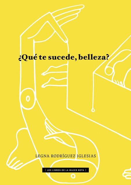 96037-BELLEZA-QUE-TE-SUCEDE-9789569648526