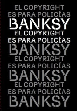 96025-EL-COPYRIGHT-ES-PARA-POLICIAS-9789569974458