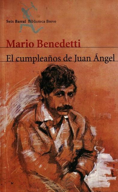 47198-EL-CUMPLEANOS-DE-JUAN-ANGEL-9789584202352