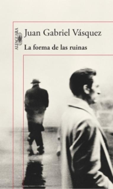 53372-LA-FORMA-DE-LAS-RUINAS-9789588883946