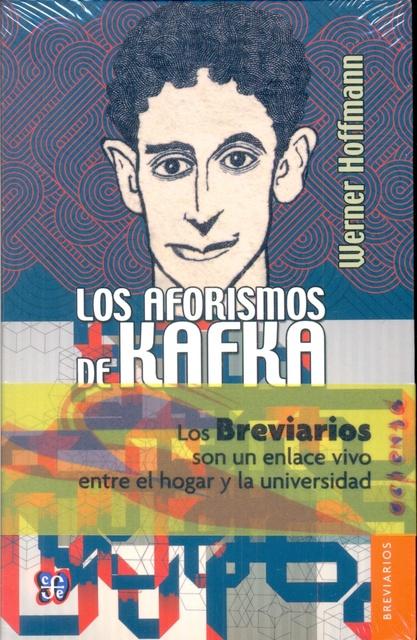 32693-LOS-AFORISMOS-DE-KAFKA-9789681601737