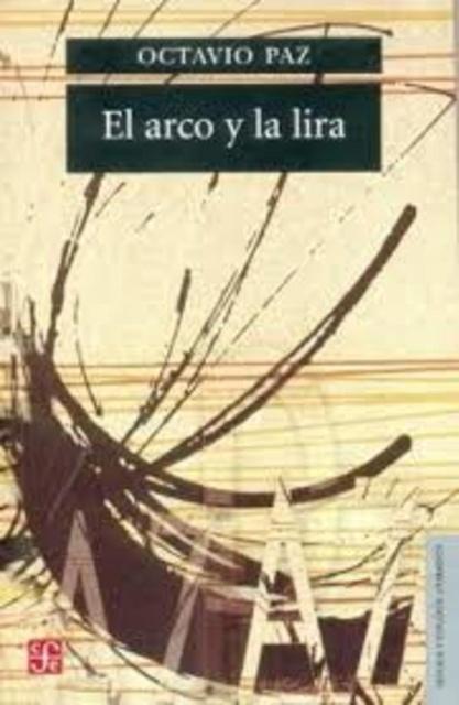24298-EL-ARCO-Y-LA-LIRA-9789681607821