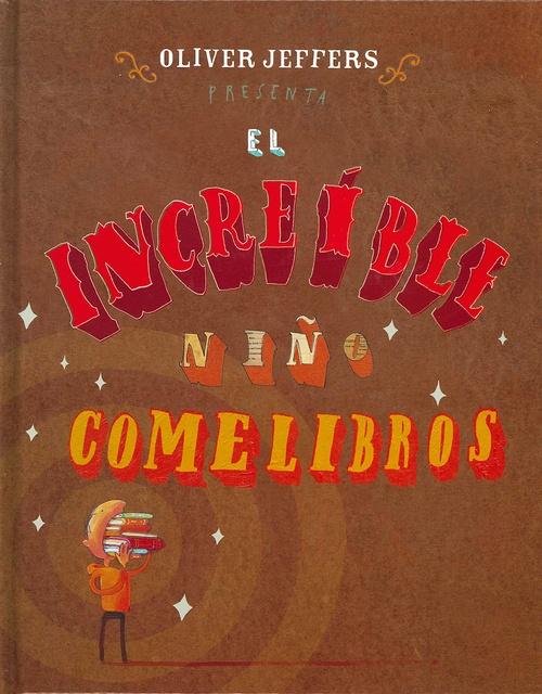 13252-EL-INCREIBLE-NINO-COMELIBROS-9789681682521