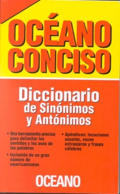 40918-DICCIONARIO-CONCISO-DE-SINONIMOS-Y-ANTONIMOS-9789686321289