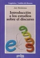 42305-INTRODUCCION-A-LOS-ESTUDIOS-SOBRE-EL-DISCURSO-9789688521267