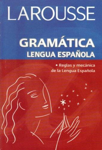 38138-LAROUSSE-GRAMATICA-LENGUA-ESPANOLA-9789702213536