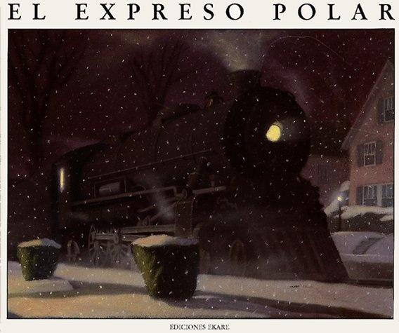 90936-EL-EXPRESO-POLAR-9789802570461