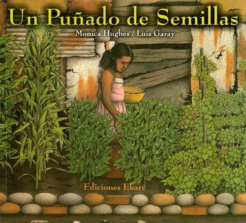 90950-UN-PUNADO-DE-SEMILLAS-9789802572434