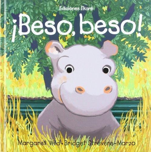 89048-BESO-BESO-9789802573097