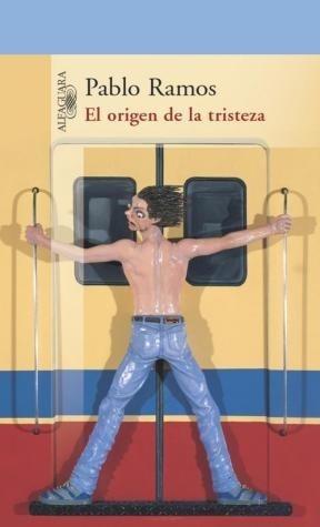55211-EL-ORIGEN-DE-LA-TRISTEZA-9789870411246