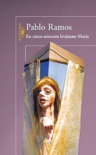 53626-EN-CINCO-MINUTOS-LEVANTATE-MARIA-9789870415923