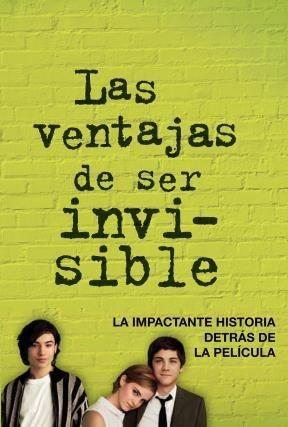 58482-LAS-VENTAJAS-DE-SER-INVISIBLE-9789870426813