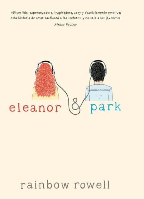 58627-ELEANOR-AND-PARK-9789870432234