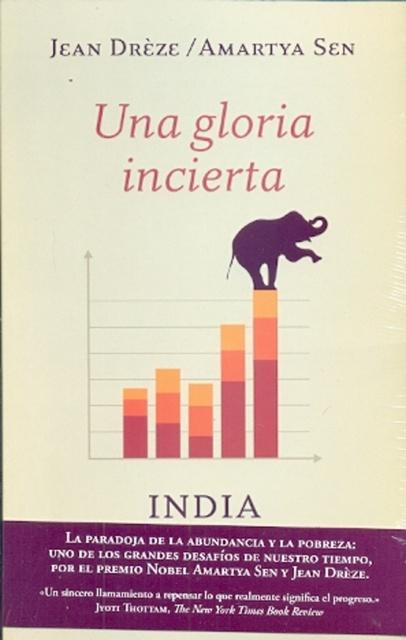 54969-UNA-GLORIA-INCIERTA-9789870434955