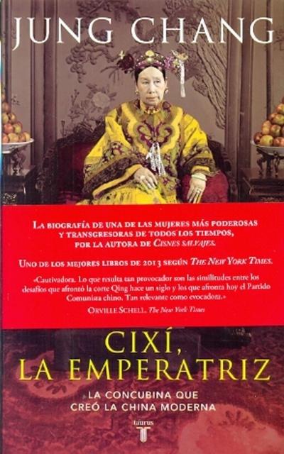 54939-LA-EMPERATRIZ-CIXI-9789870435525