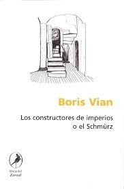 20577-CONSTRUCTORES-DE-IMPERIOS-O-EL-SCHMURZ-9789871081431