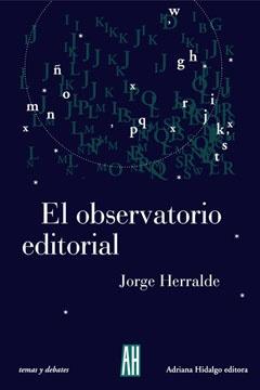 8108-OBSERVATORIO-EDITORIAL-EL-9789871156085