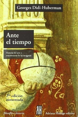 24688-ANTE-EL-TIEMPO-9789871156320